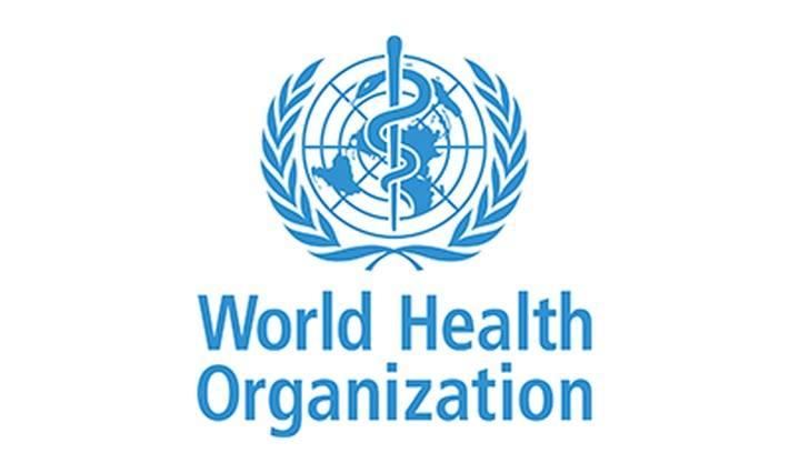 Raport Międzynarodowej Agencji Badań nad Rakiem WHO dotyczący spożywania kawy i yerba mate